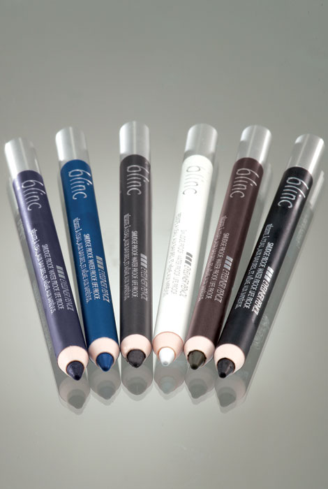 Blinc® Eyeliner Pencil - View 1