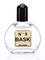 Gifts for Him - Bask No. 9 Pheromones For Men