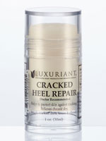 Hand & Body - Luxuriant™ Heel Repair