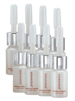 Keranique - Keranique® Eight Day Intensive Scalp Infusion Treatment