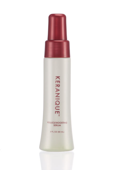 Keranique® Follicle Boosting Serum