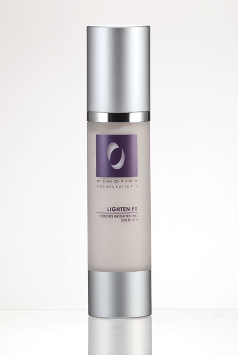 Lighten FX Serious Brightening Serum