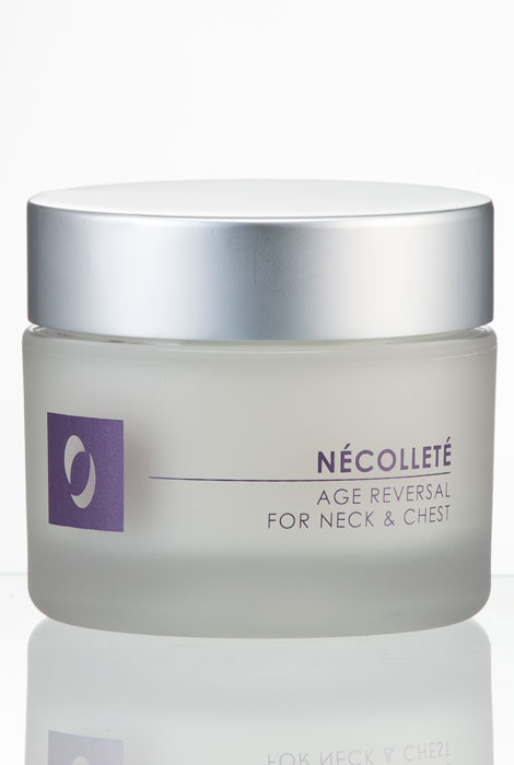 Necollete Age Reversal Neck and Chest Cream