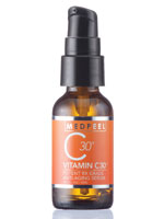 Redness - Vitamin C 30X Skin Serum