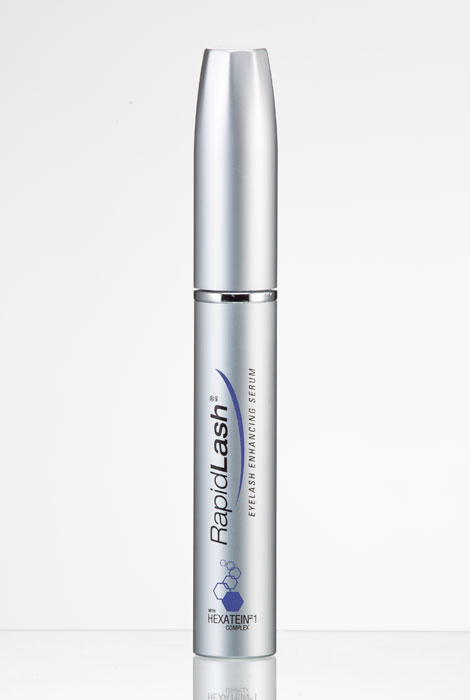 RapidLash Eyelash and Eyebrow Enhancing Serum - View 1