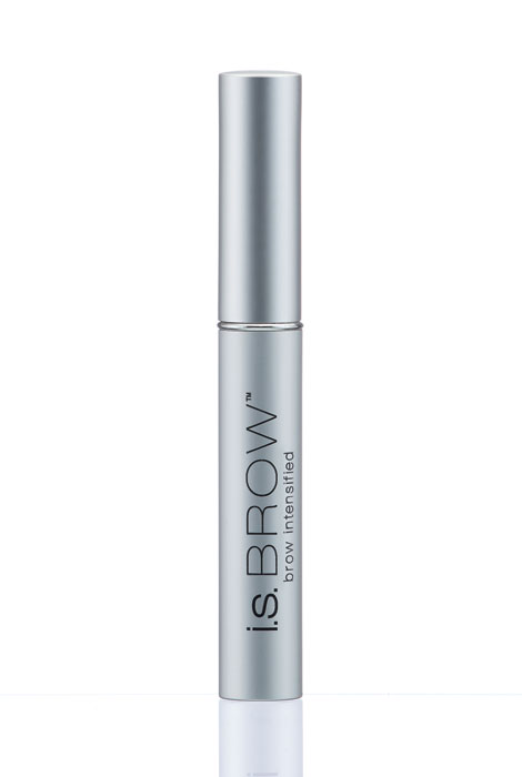 i.s. BROW Intensified Eyebrow Enhancer by Innovative Solutions - View 1