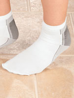 Circulation - Plantar Fasciitis Compression Socks
