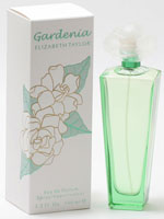 Fragrance - Gardenia by Elizabeth Taylor EDP Spray