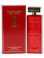 Fragrance - Red Door by Elizabeth Arden EDT Spray
