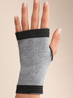 Hand & Wrist Pain - Far Infrared Wrist Support