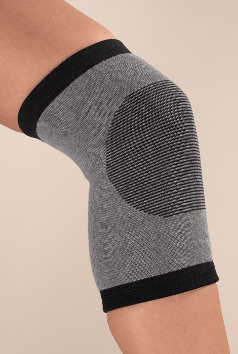 Far Infrared Knee Support - View 1