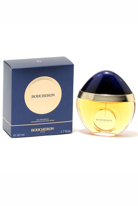 Boucheron For Women EDP Spray