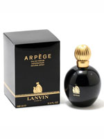 Fragrance - Arpege by Lanvin EDP Spray