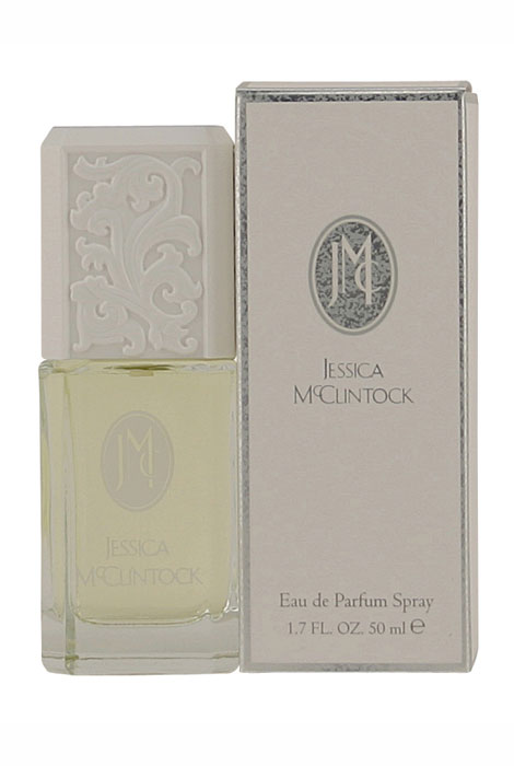 Jessica McClintock EDP Spray