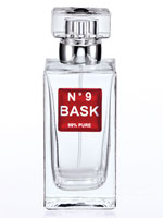 Bask No. 9 Red Label Oxytocin infused Pheromones