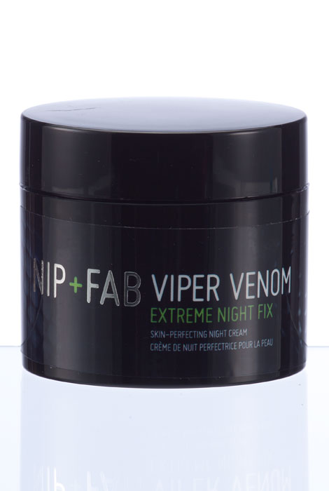 Viper Venom Extreme Night Fix