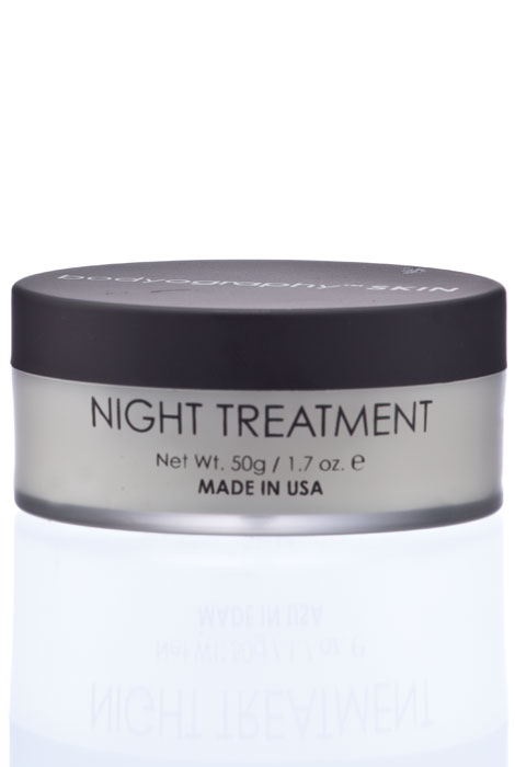 Bodyography™ Night Treatment