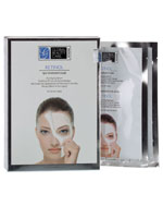 Anti-Aging - Retinol Spa Treatment Masks