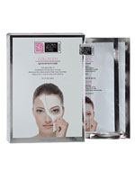 Shop Now - Collagen Spa Treatment Masks