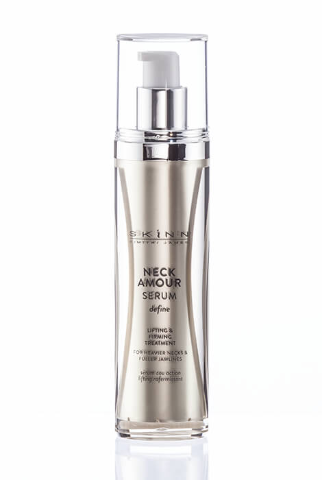 Skinn Neck Amour Serum Define Lifting & Firming Treatment