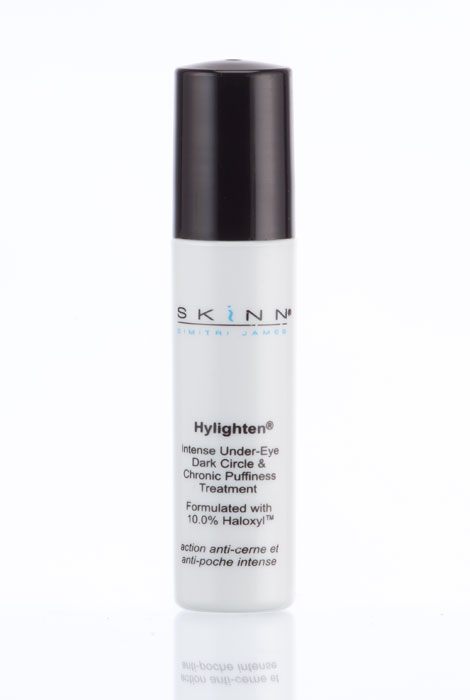 Hylighten® Dark Circle & Chronic Puffiness Treatment