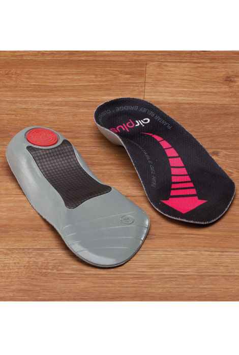 Airplus® Plantar Fasciitis Orthotics