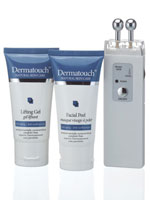 Serums & Treatments - Dermatouch® Lifting System