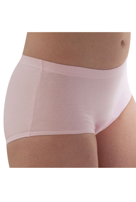 Active Incontinence Panties