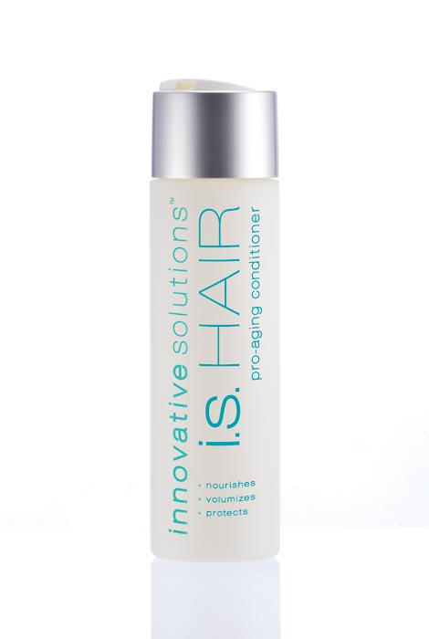 i.s. HAIR Pro age Conditioner by Innovative Solutions