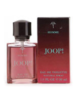 Men's Grooming & Skin Care - Joop Homme, EDT Spray
