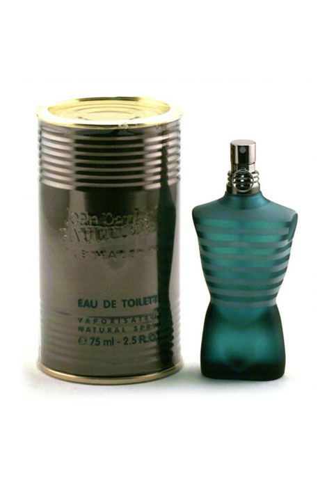 Jean Paul Gaultier Le Male, EDT Spray - View 1