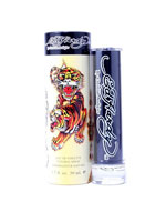 Fragrance - Ed Hardy For Men, EDT Spray