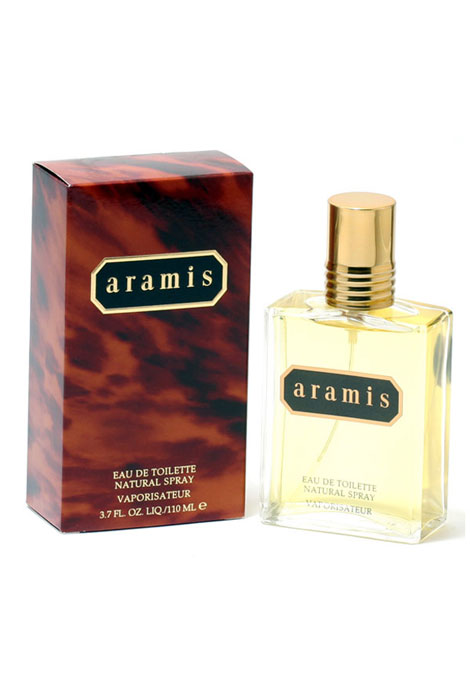 Aramis, EDT Spray - View 1