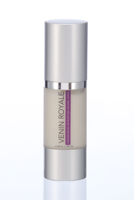 Venin Royale™ Neuropeptide Renewal Serum - View 1
