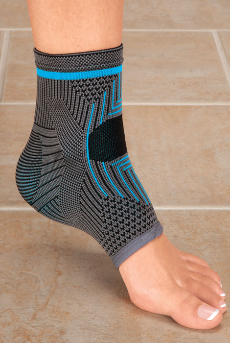 Premium Ankle Support
