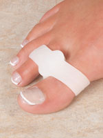 Foot Care - Visco-Gel® ToeBuddy® - Set of 2
