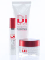 Serums & Treatments - Bi-Matrix Premium Wrinkle Eraser Set