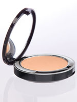 Face - Bellapierre® Compact Mineral Foundation