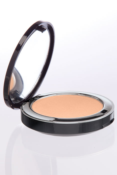 Bellapierre® Compact Mineral Foundation - View 1