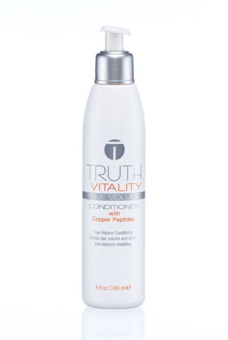 Truth Vitality True Volume Conditioner