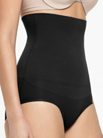 Shapewear - Yummie Tummie™ Cameo High Waist Brief