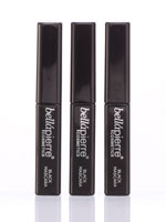 Eye Care - Bellapierre® Mascara Trio