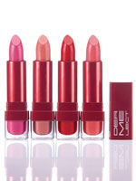Lip Care - Dermelect® Smooth + Plump Lipstick