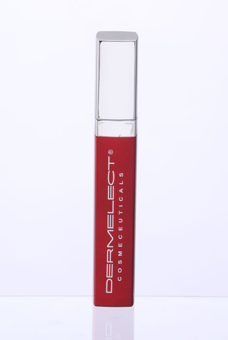 Dermelect® Smooth Lip Volumizer