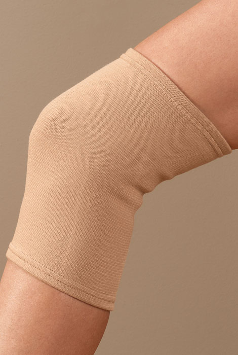 EC Fresh™ Nylon Knee Support
