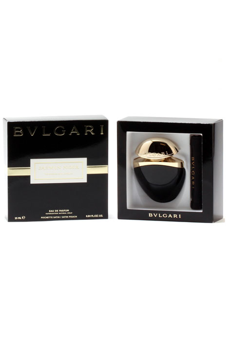 Bvlgari Jasmin Noir Jewel Charm Women, EDP Spray - View 1