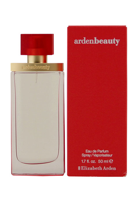 Elizabeth Arden Arden Beauty Women, EDP Spray - View 1