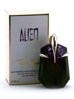 Fragrance - Thierry Mugler Alien Women, EDP Spray