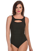 Swim - Magicsuit® Fiona Suit