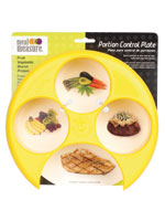 Healthy Cooking - Meal Measure™